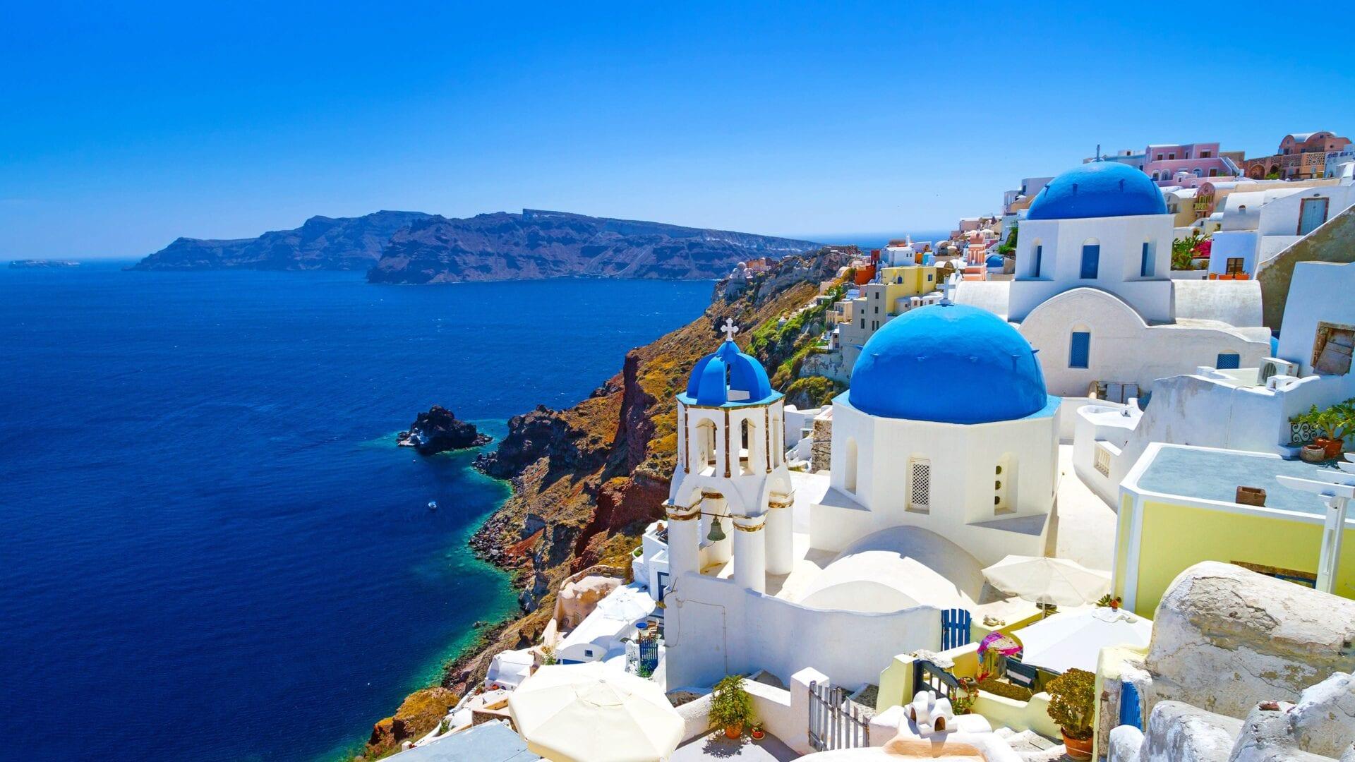 Δίκτυο Ελληνισμού | Μία προσπάθεια συνένωσης και συστράτευσης του Ελληνισμού