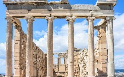Σχέδιο για τον Σύγχρονο Ελληνισμό